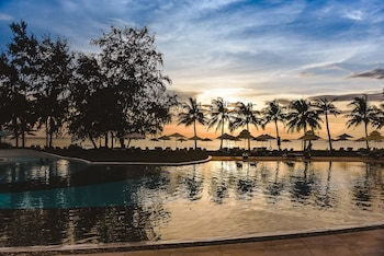 Picture of The Shells Resort & Spa Phu Quoc in Phu Quoc