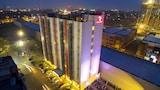 Choose This Cheap Hotel in Bekasi
