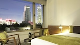 Reserve this hotel in Buenos Aires, Argentina