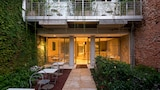 Choose This Boutique Hotel in Buenos Aires -  - Online Room Reservations