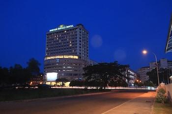 Foto di Borneo Royale Hotel a Tawau