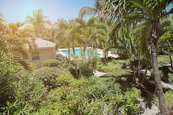 Picture of Island Club Turks in Providenciales