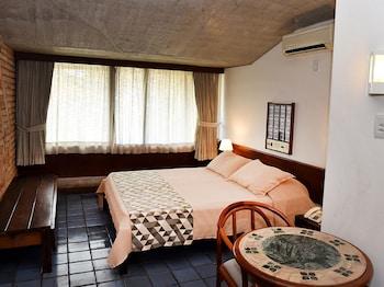תמונה של Hotel Catharina Paraguaçu בסלבדור