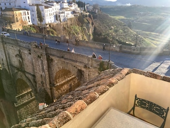 Picture of Hotel Don Miguel in Ronda