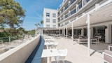Picture of Hotel RD Mar de Portals - Adults Only in Calvia