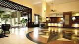 Hotel , Putrajaya