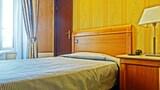 Seleziona questo hotel 1 stella a Roma