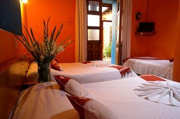 Picture of Hotel Posada El Paraiso in San Cristobal de las Casas