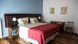 Book this Free wifi Hotel in Tigre