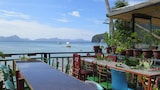 El Nido hotel photo