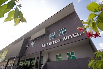 Picture of Chariton Hotel Ipoh in Ipoh