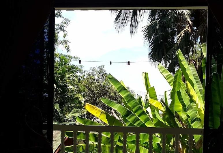 Fullmoon Beach Resort, Karon, Guest Room