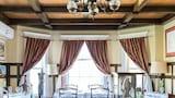 Hotel Marmora - Vacanze a Marmora, Albergo Marmora