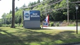Picture of Best Western Acadia Park Inn in Bar Harbor