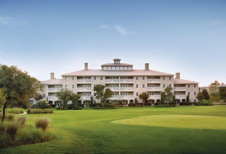 Club Wyndham Dye Villas, North Myrtle Beach
