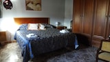 Choose This 2 Star Hotel In Palermo
