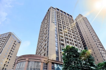 Picture of BoDun International Serviced Apartment in Foshan