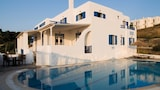 Book this Pool Hotel in Mykonos