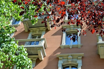 Foto del Orologio Living Apartments en Turín