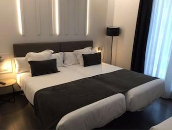 Image de Lux Santiago Hotel à Saint-Jacques-de-Compostelle