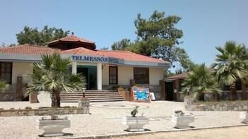 Foto van Hotel Telmessos – All Inclusive in Fethiye