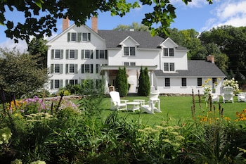 Picture of The Lyme Inn in Lyme