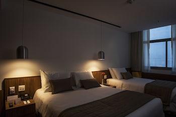 Picture of H Niteroi Hotel in Niteroi