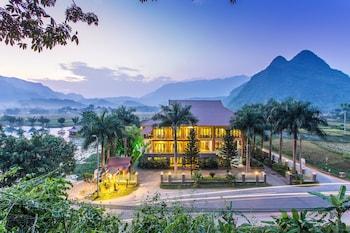 Image de Mai Chau Lodge Mai Chau