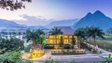 Mai Chau hotel photo