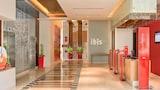 Hotel di Bengaluru (Bangalore),penginapan Bengaluru (Bangalore),penempahan hotel Bengaluru (Bangalore) dalam talian