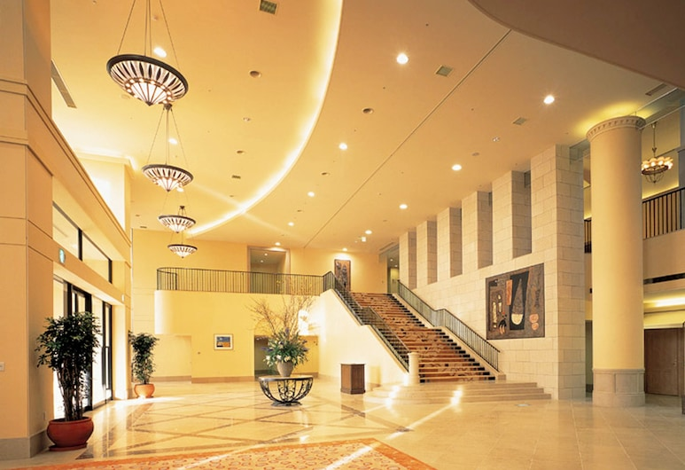 Hotel Lifort Sapporo, Sapporo, Hala