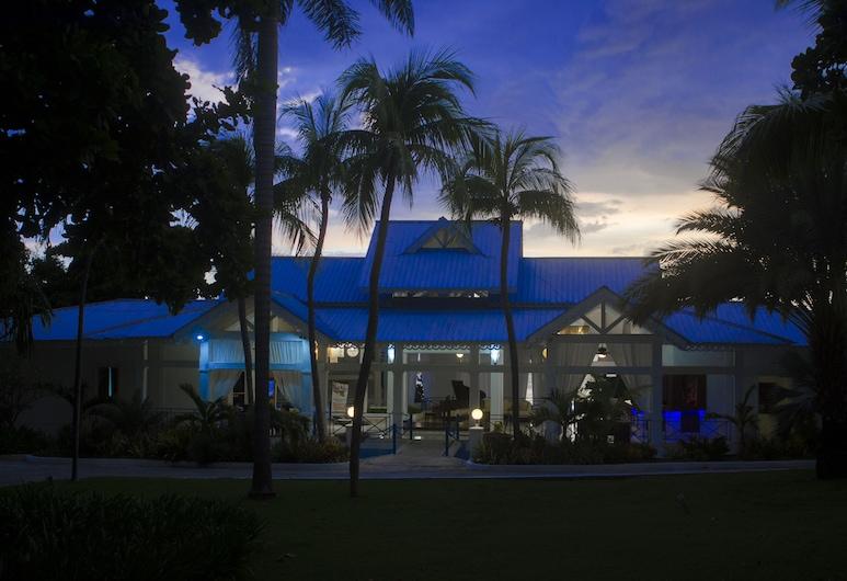 Kaliko Beach Club - All Inclusive Resort, Arcahaie