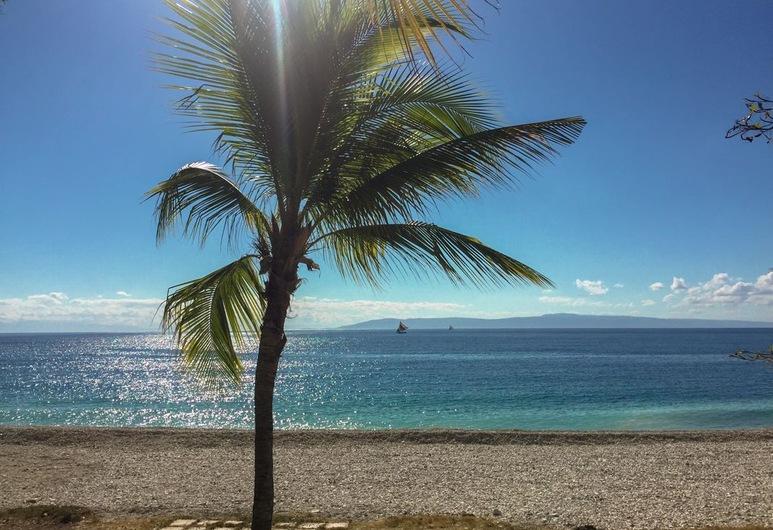 Kaliko Beach Club - All Inclusive Resort, Arcahaie, Beach