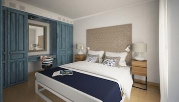 Hotellerbjudanden i Protaras | Hotels.com