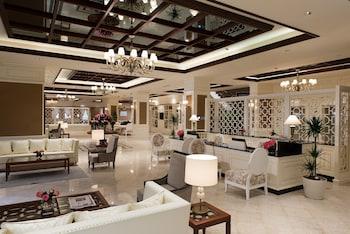 Picture of Divan Suites Batumi in Batumi