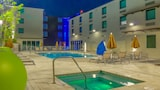 Hotell nära Miami flygplats (MIA)