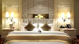Choose This Luxury Hotel in Jeddah