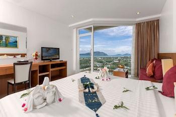 Bilde av  The View Rawada Phuket i Rawai