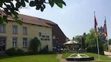 Hulsberg Hotels,Niederlande,Unterkunft,Reservierung für Hulsberg Hotel