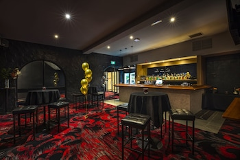 Fotografia do Nightcap at Ferntree Gully Hotel Motel em Dandenongs