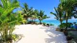 Hotel , Rarotonga