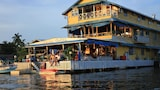Picture of Hotel Olas in Bocas del Toro