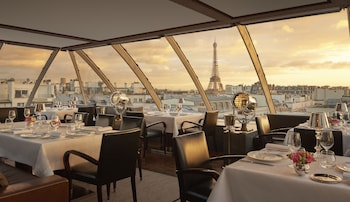 Bild vom The Peninsula Paris in Paris