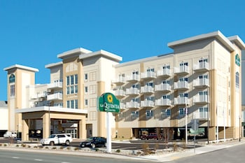 Picture of La Quinta Inn & Suites by Wyndham Ocean City in Ocean City