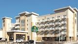 Hotel Ocean City - Vacanze a Ocean City, Albergo Ocean City