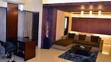 Choose This 3 Star Hotel In Dhaka