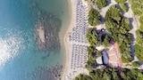 Choose This 4 Star Hotel In Isola di Capo Rizzuto