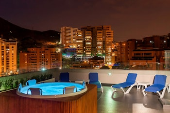 Picture of Hampton by Hilton Cali, Colombia in Cali