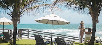 Picture of Kembali Hotel Porto de Galinhas – Adults Only in Ipojuca