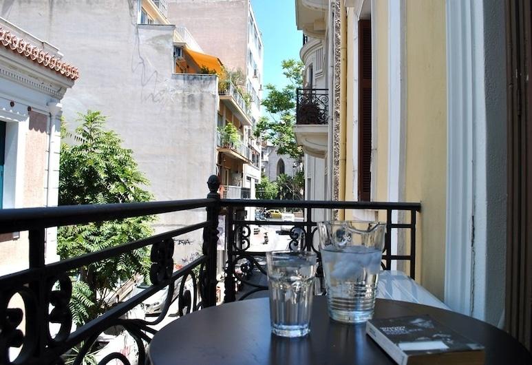Alice Inn Athens, Atenas
